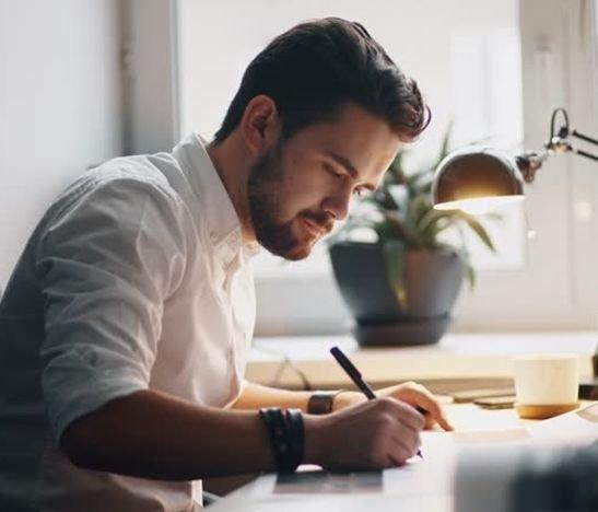 Conozca todo lo que debe saber acerca de la reducción de la jornada laboral