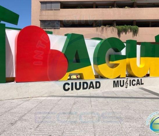 'Capital Musical': ¿una marca desaprovechada en Ibagué?