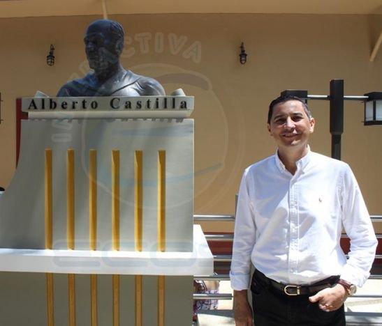 Alcalde Andrés Hurtado participará en 'Agenda sobre lo Fundamental' con el Gobierno Nacional