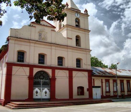 Nueva administración de Natagaima deberá resolver problemática de la Galería Luis Felipe González