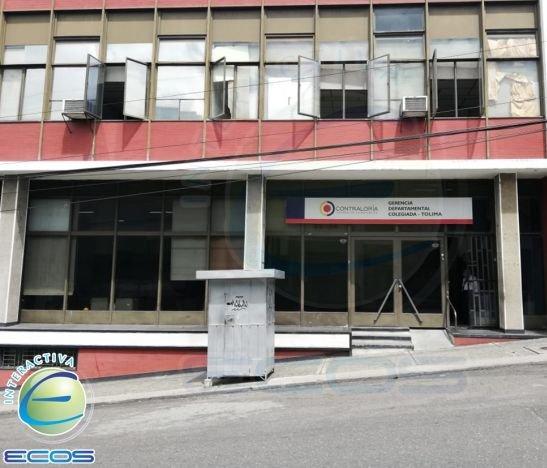 Contraloría vigila el contrato para la socialización de políticas públicas en el Tolima