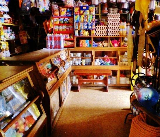 La tienda de barrio tiene el 62% de participación en el mercado de la canasta familiar