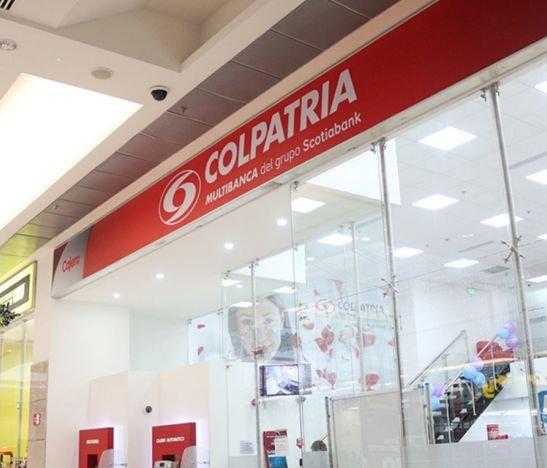 Accionistas del Banco Colpatria aprueban iniciar proceso de capitalización por $900.000 millones para compra del Citibank Colombia