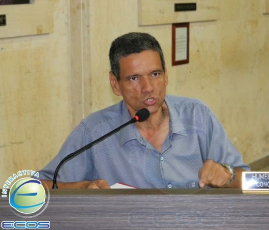 El próximo 22 de octubre ibaguereños marcharán en contra de la Alcaldía de Ibagué