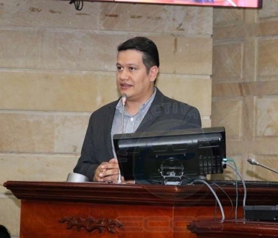Personalidades recibieron con agrado designación de Juan Pablo Sánchez en la Junta Directiva de la CCI