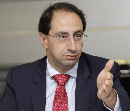Continúan las reacciones en torno al día sin IVA: MinComercio reporta $13.9 billones en ventas