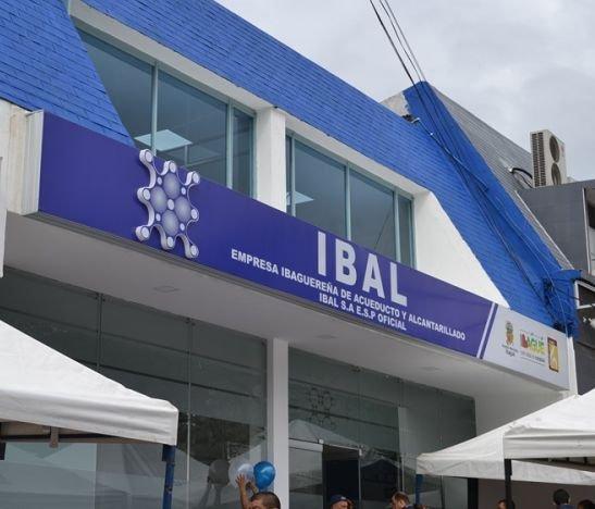 ¿Retoma comercial de papel? El IBAL no tiene con qué suspender y reconectar el servicio en hogares morosos