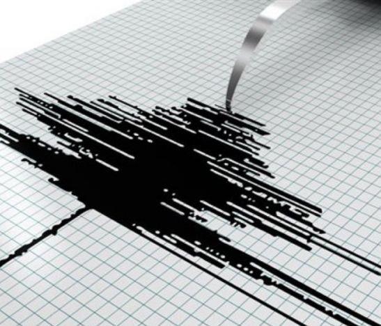 Fuerte sismo sacudió esta madrugada varias regiones del país