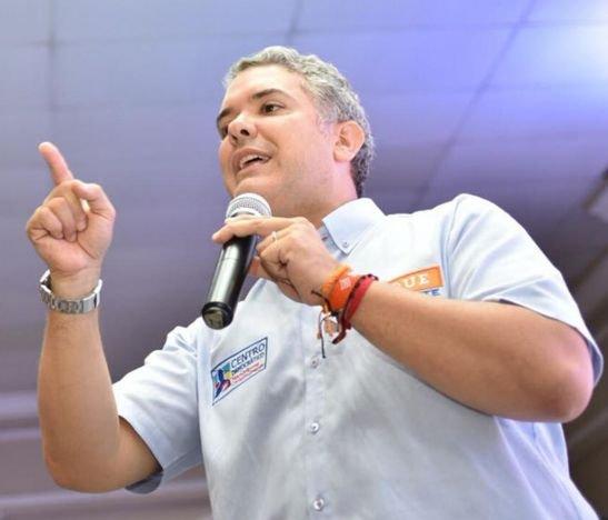Sancionan Ley que prohíbe el uso de asbesto en Colombia