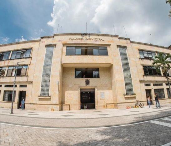 Plan de Desarrollo de la Alcaldía de Ibagué fue aprobado por el Concejo en primer debate