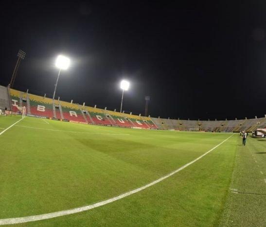 El próximo sábado vuelve el fútbol a Ibagué: Tolima recibe la visita de los 'escarlatas'
