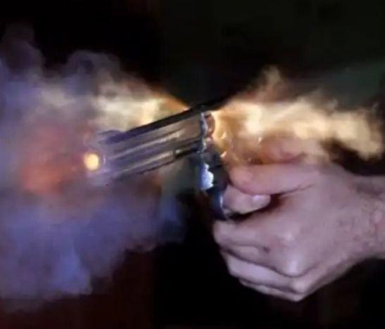 Autoridades investigan agresiones con arma de fuego y de balines a dos jóvenes en Ibagué