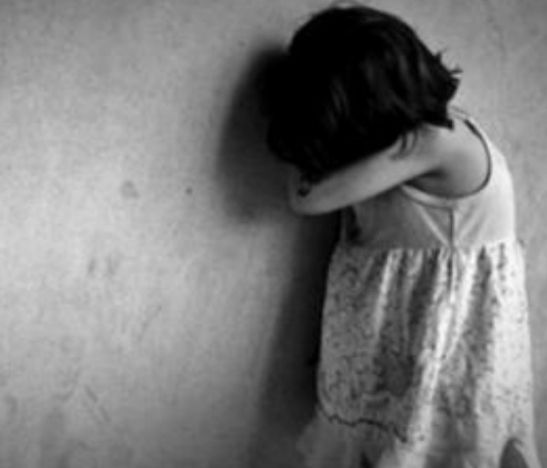 A la cárcel fueron enviados dos hombres por presunto abuso sexual a menores de edad