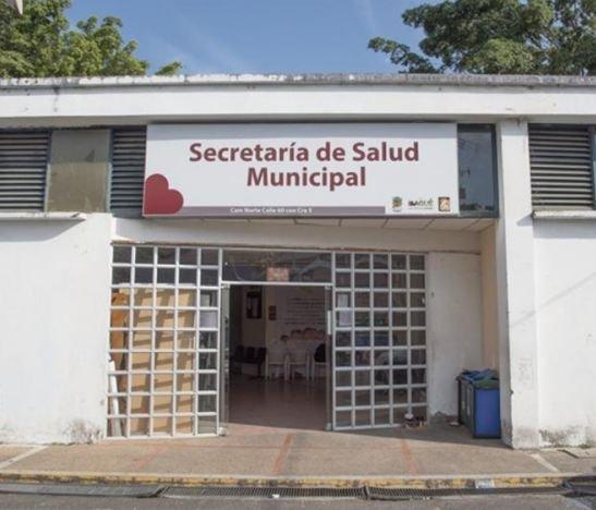 Personería Municipal ofició a la Secretaría de Salud de Ibagué a raíz del fallecimiento de dos menores