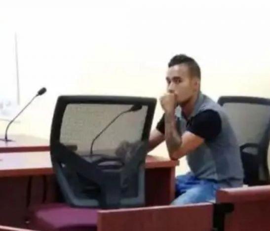 Mototaxista fue capturado luego de abusar sexualmente de una menor de 15 años