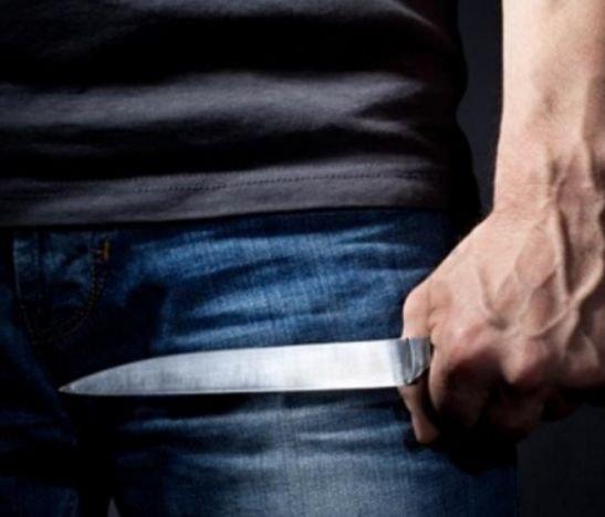Asesinaron a un hombre en el barrio La Unión de Ibagué