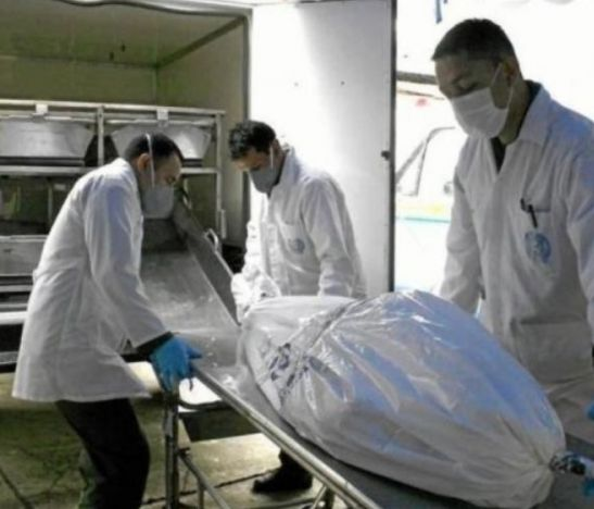 Asesinaron a un hombre en el municipio de Venadillo