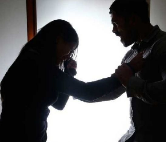 Sujeto fue enviado a la cárcel por el maltrato continuado que ejercía en contra de su ex pareja