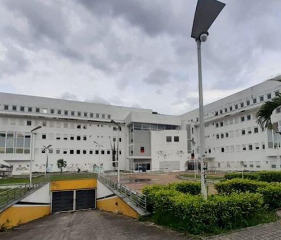 Colsanitas confirma que ha comenzado el proceso para poner en funcionamiento la clínica de la 60 en Ibagué