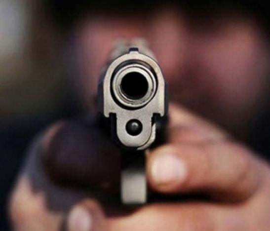 Autoridades investigan el atentado a bala en contra de un joven en el sur de Ibagué