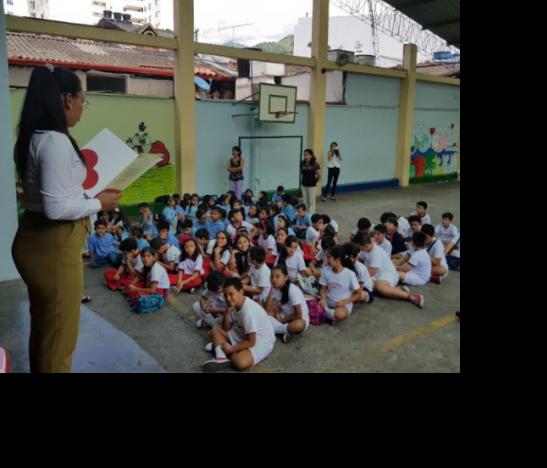 Gobernación anuncia medidas de prevención del Coronavirus para instituciones educativas