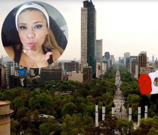 Ibaguereña fue asesinada en México y ahora se adelantan los trámites para repatriar su cuerpo