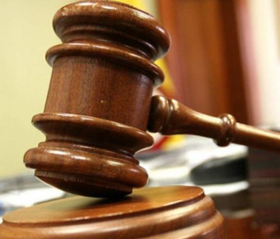 Ciudadano buscado por delitos sexuales con una menor de 11 años cayó en poder del CTI de la Fiscalía
