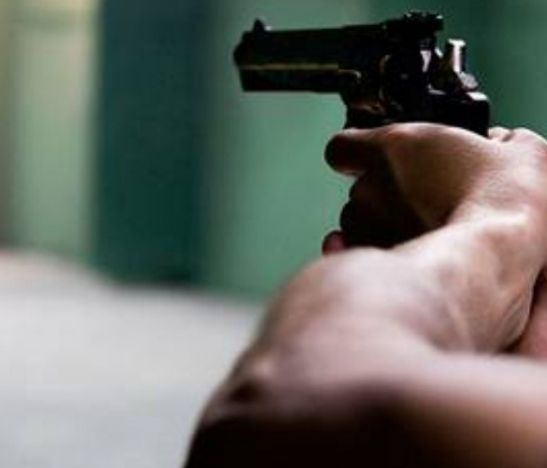 Sujeto conocido como Aranjuez fue asesinado en el municipio de Honda