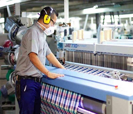 Sector textil y confecciones piden justicia y equidad frente a bajos aranceles de importaciones de empresas extranjeras