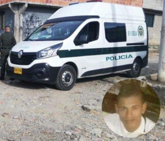 Violenta riña en la comuna ocho dejó un muerto y un herido
