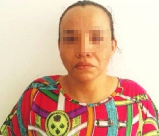 Mujer está siendo procesada por el secuestro y homicidio de su esposo