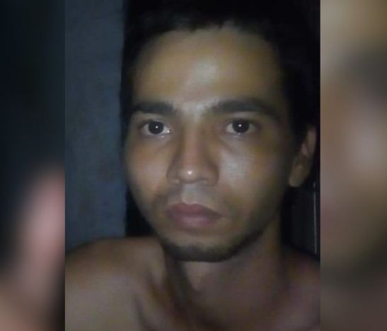 Joven reportado como desaparecido fue hallado muerto en Flandes