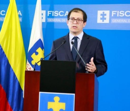 Fiscalía presentó consideraciones sobre proyectos de excarcelación transitoria por emergencia sanitaria