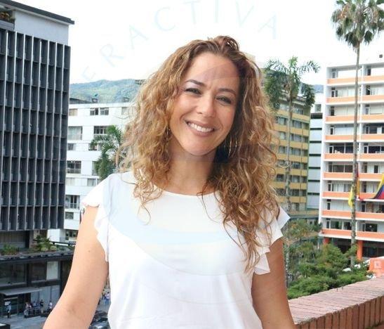 Juzgado Sexto Penal Municipal puso 'en cintura' a la gerente de Ibagué Limpia