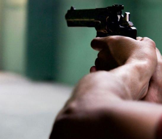 Homicidio de las últimas horas en Ibagué fue producto de un caso de intolerancia