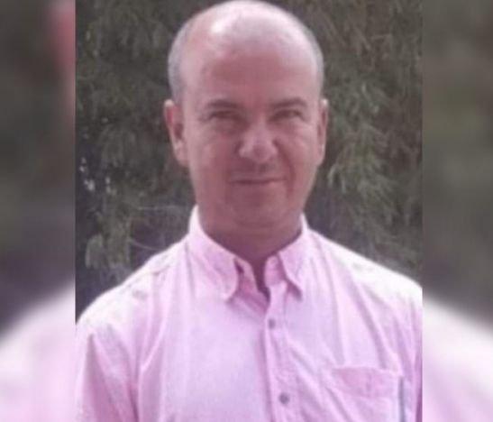 Asesinaron a un ciudadano en la zona rural del municipio de Palocabildo
