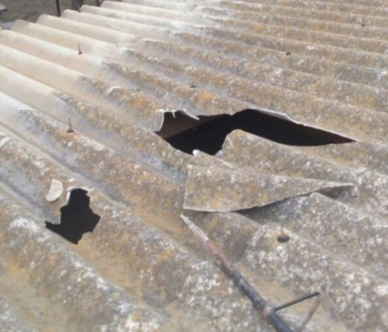 Ciudadano murió tras sufrir un accidente casero en Ibagué