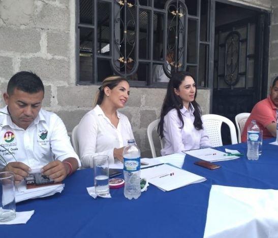 Piso Digno, la apuesta con la que Cemex busca mejorar la vida de miles de colombianos en condición de pobreza
