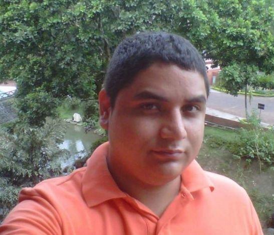 Portalde noticias Cero Censura afirma que Cristian Gutiérrez no essu director
