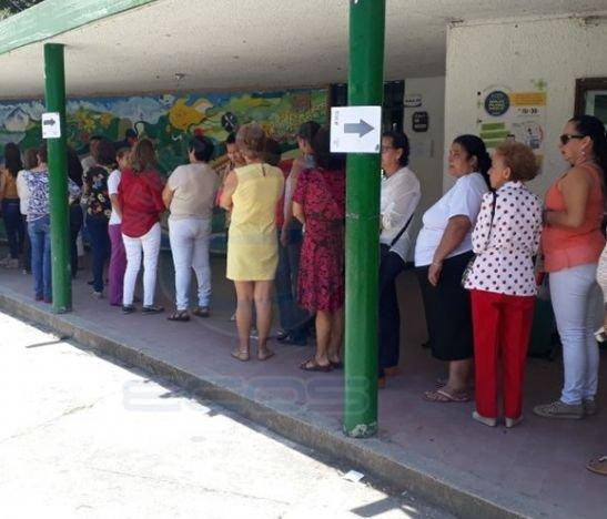 Partido ASI tendrá lista alterna al Concejo de Ibagué