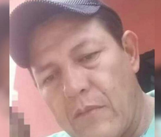 Asesinaron a un comisionista en Mariquita