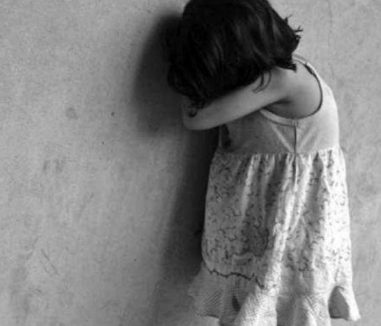 Autoridades adelantaron una segunda jornada de capturas por delitos sexuales en el Tolima