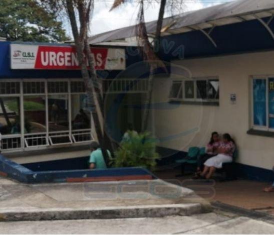 Asesinaron a un hombre esta mañana en Ibagué