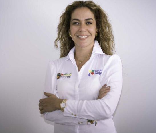 Ángela de la Pava: La artífice de la unión de Guillermo Jaramillo y William Vélez