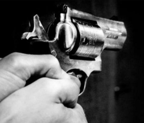 Asesinaron a un joven en la zona rural de Ibagué