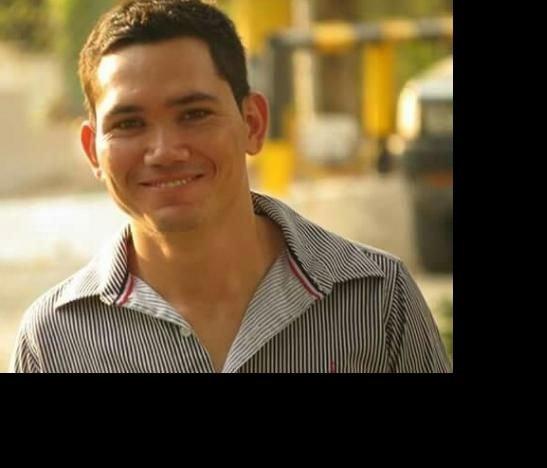 Juzgado Promiscuo de Familia le da vía libre a la consulta popular minera de Ortega