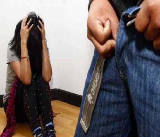 Una menor de 17 años habría sido abusada por personas cercanas a la administración municipal de Mariquita