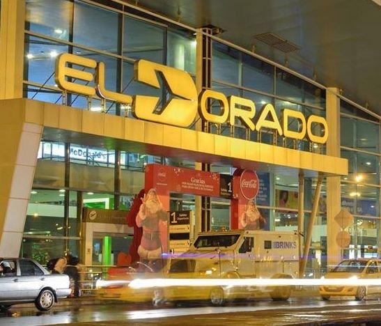 ANI lidera obras en 7 entradas viales a Bogotá