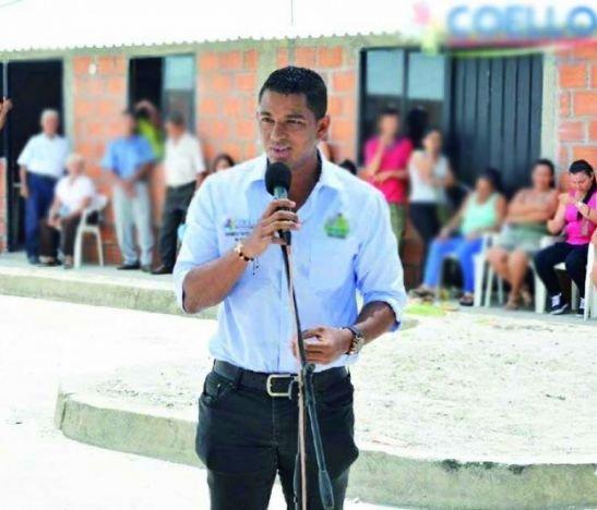 Obras de la doble calzada Ibagué-Girardot siguen suspendidas por medida preventiva adoptada por la ANLA