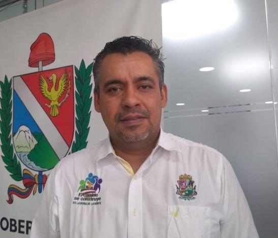 Población escolar del Guamo en 'Jaque' por el transporte escolar